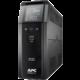 APC Back-UPS Pro BR 1600VA