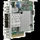 HPE FlexFabric 534FLR-SFP+ 2-portová sítová karta 10Gb