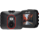 Mio MiVue C312, kamera do auta