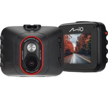 Mio MiVue C312, kamera do auta - 442N59800013