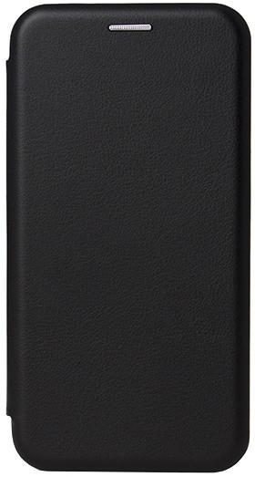 EPICO Ochranné pouzdro pro Asus ZenFone Max Pro ZB602KL WISPY, černá