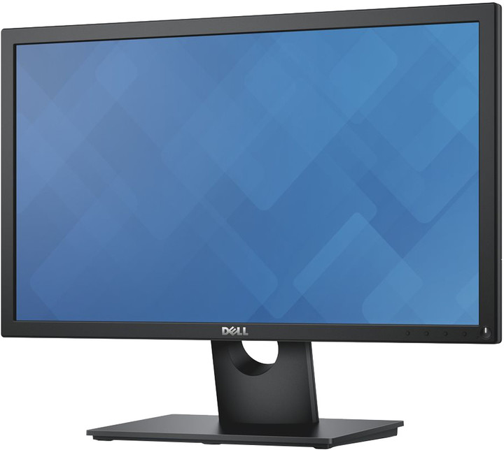 Dell E2216H - LED monitor 22""