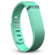 Fitbit Flex Accessory Pack S