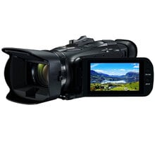 Canon Legria HF G50 - 3667C007