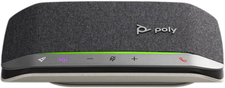 Poly Sync 20 SY20-M, USB-A
