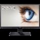 "BenQ GW2470HM - LED monitor 24""  + Kabel HDMI/HDMI, 1,8m M/M stíněný (v ceně 299,-)"