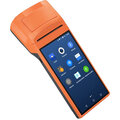 CONSULTA Conto Mobile + terminál V1s - vč. PODPORY