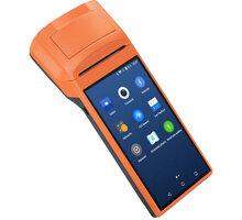CONSULTA Conto Mobile + terminál V1s - vč. PODPORY - QPE.COMSETV1S