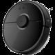 Xiaomi Roborock Sweep One S55, černý
