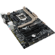 ASUS TROOPER H110 D3 - Intel H110