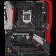 ASRock B365 Phantom Gaming 4 - Intel B365