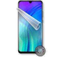 Screenshield fólie na displej pro HONOR 20 Lite - HUA-HON20LT-D