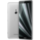 Sony Xperia XZ3, stříbrná