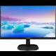 "Philips 273V7QDSB - LED monitor 27"""
