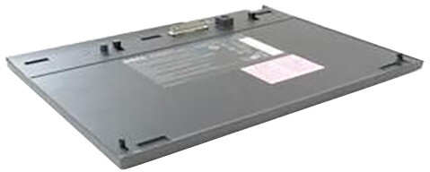 Dell Baterie slice 9-cell 84W/HR LI-ION pro Latitude NB 6500/6400/M2400/M4400
