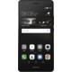 Huawei P9 Lite Dual SIM, černá