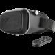 Trust GXT 720 Virtual Reality Glasses  + Voucher až na 3 měsíce HBO GO jako dárek (max 1 ks na objednávku)