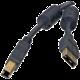 Defender USB Professional A-B, 1,8m