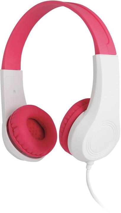 Sencor SEP 255, růžová