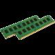Kingston Value 16GB (2x8GB) DDR3 1600 CL11