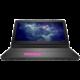 Dell Alienware 17 R4, šedá