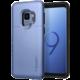 Spigen Slim Armor CS pro Samsung Galaxy S9, coral blue  + Voucher až na 3 měsíce HBO GO jako dárek (max 1 ks na objednávku)