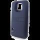 TYLT ENERGI Sliding Power Case pro Samsung GS5 Černá/Modrá