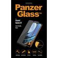 PanzerGlass ochranné sklo Edge-to-Edge pro Xiaomi Redmi 9T
