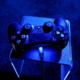Staré hry na PlayStationu Gonzalo? Sony má patent na zpětnou kompatibilitu