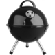 FIELDMANN FZG 1000 Gril stolní na uhlí v hodnotě 499 Kč