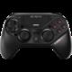 Astro C40 TR Controller, bezdrátový (PC, PS4)
