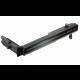 DEEPCOOL držák VGA ST500 ARGB, podpora těžších VGA