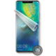 ScreenShield fólie na displej pro HUAWEI Mate 20 Pro