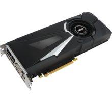 "MSI GeForce GTX 1070 Ti AERO 8G, 8GB GDDR5  + Gaming bundle ""Fortnite"""