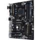 GIGABYTE GA-F2A88X-D3HP - AMD A88X