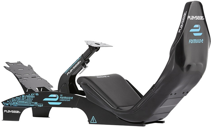 Playseat Formula E
