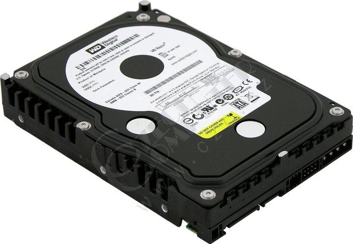 WD Raptor WD1500ADFD - 150GB