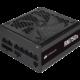 Corsair RMx Series RM750x - 750W