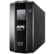 APC Back UPS Pro BR 900VA, 540W