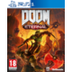 DOOM: Eternal (PS4)