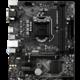 MSI H310M PRO-VDH PLUS - Intel H310