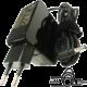 ASUS AC adaptér 45W 19V pro řadu UX