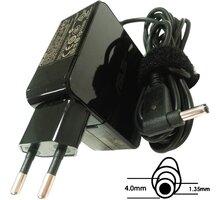 ASUS AC adaptér 45W 19V pro řadu UX - B0A001-00230300_EU