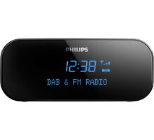 Philips AJB3000 - AJB3000/12