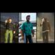 Grafika se opravdu povedla. GTA: The Trilogy se odhaluje vprvním traileru