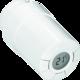Danfoss Termostatická hlavice Z-Wave  + Možnost vrácení nevhodného dárku až do půlky ledna