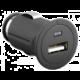 Goobay 43183 nabíječka do zásuvky autozapalovače 12 - 24V pro 1x USB (v ceně 199 Kč)