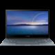 ASUS ZenBook Flip 13 UX363JA, šedá