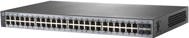 HP 1820 48G
