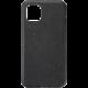 CellularLine kompostovatelný eko kryt Become pro Apple iPhone 12/12 Pro, černá 500 Kč sleva na příští nákup nad 4 999 Kč (1× na objednávku)
